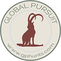 Global Pursuit Hunts - Mountain Hunting Adventures